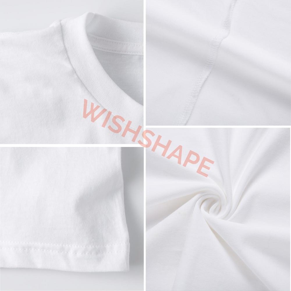 Dinosaure T-Shirt Cycling Raptors On Tandem Bicycle Classic T Shirt Cotton O Neck Women tshirt Ladies Tee Shirt