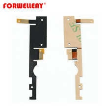 For Xiaomi mi max2 MAX 2 MDE4 WIFI Antenna Signal Coaxial Connector Replacement Part