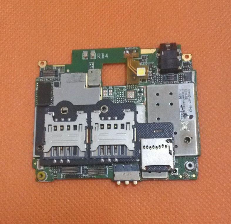 "Mainboard original 2g ram + 16g rom placa-mãe para inew i4000s mtk6592 octa core 5.0 ""ips fhd 1920x1080 frete grátis"