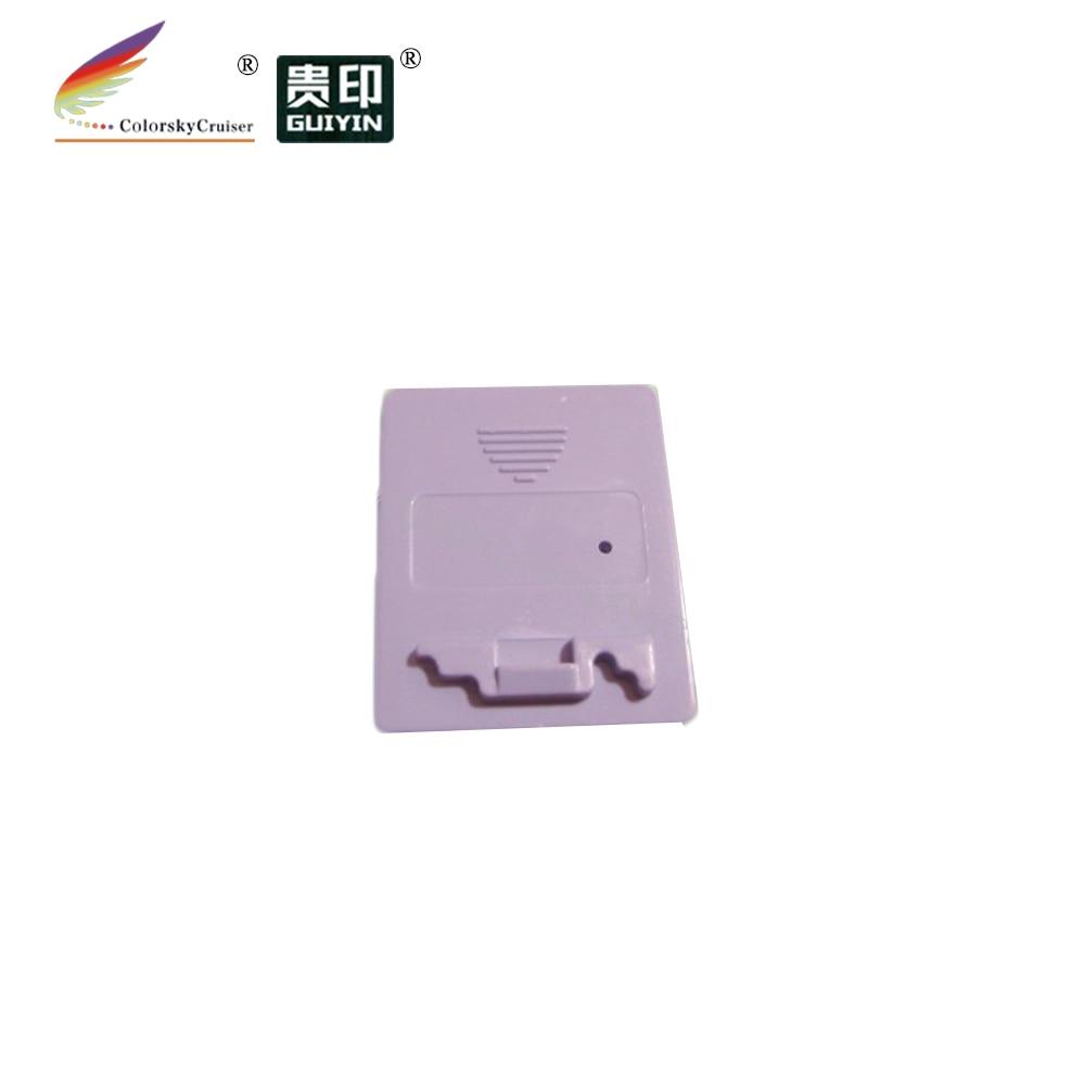 (TC9.5) compatible plastic top cap cover for Samsung M45 M 45 ink cartridge