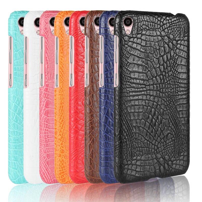Nuevos artículos sólido negocio Anti-knock teléfono a prueba de polvo proteger la contraportada de la cubierta para ASUS Zenfone Go ZB501KL Partes de teléfonos móviles