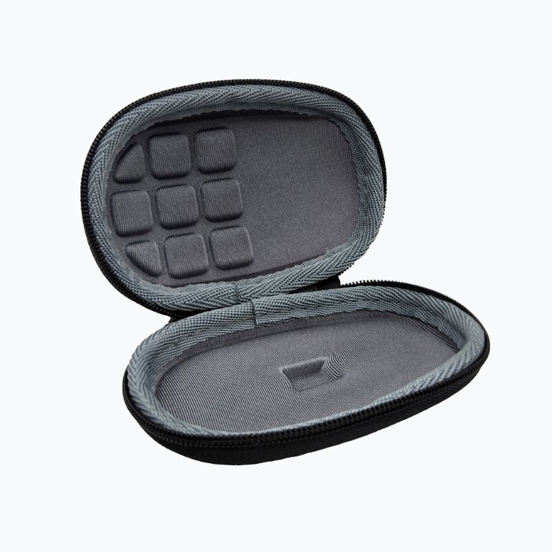 Almacenamiento Carring Mouse cubierta protectora ratones accesorios de viaje duro para Logitech MX Anywhere 1 2 Generación 2S