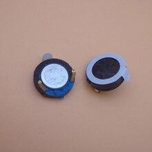 Toma para Blackview BV6000 BV6000S BV 6000 S auricular para teléfono móvil auricular de repuesto para música auricular receptor interno