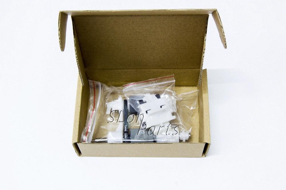Q5997A Q5997-67901 for HP 9200 9250C M4345 M4730 MFP OEM ADF Maintenance Kit