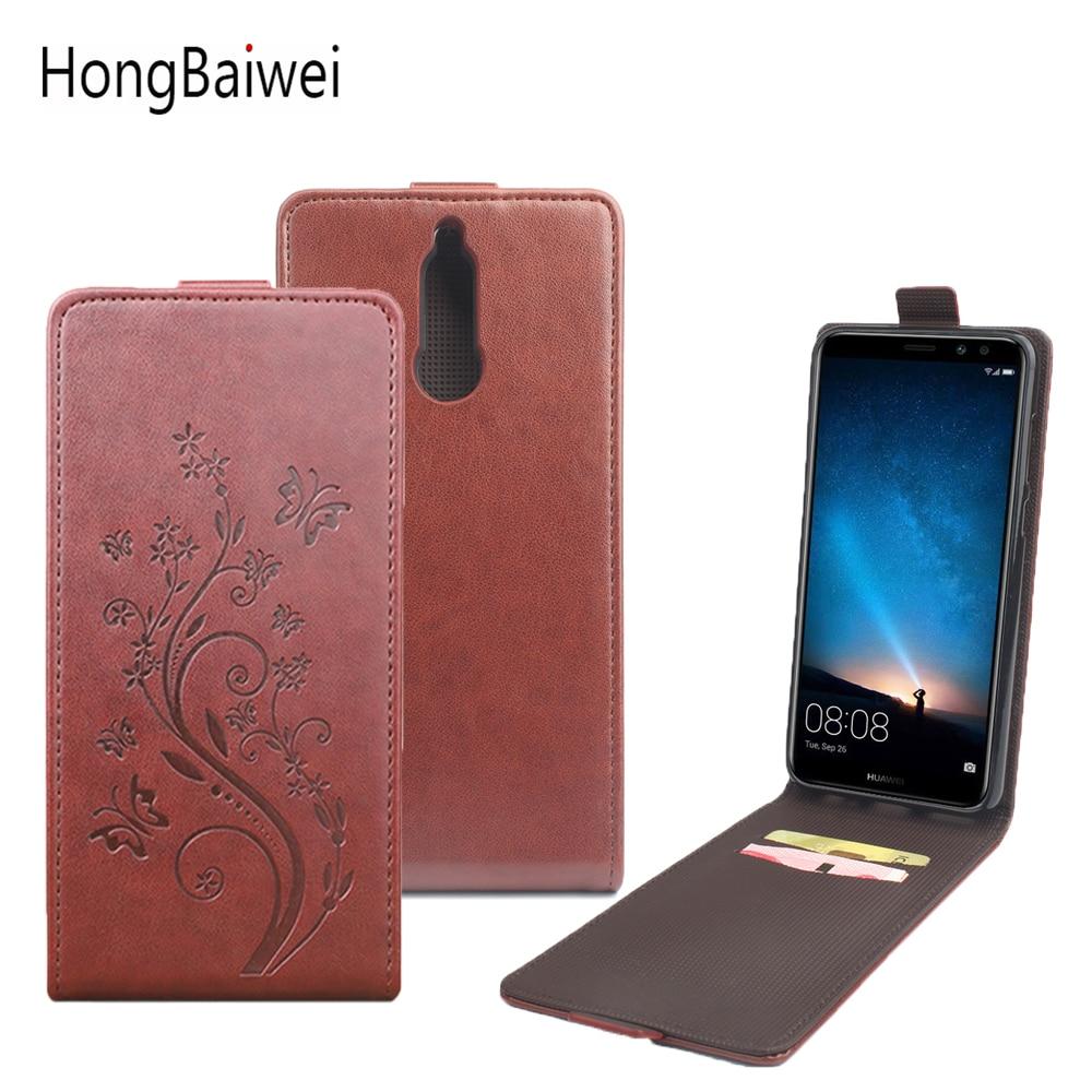 Flip Case Huawe Honor 7A DUA-L22 Case 6A DLI-TL20 AL10 6X Cover Leather Wallet Honor 9 Mate10 Lite P8 P10 P9 Lite 2017