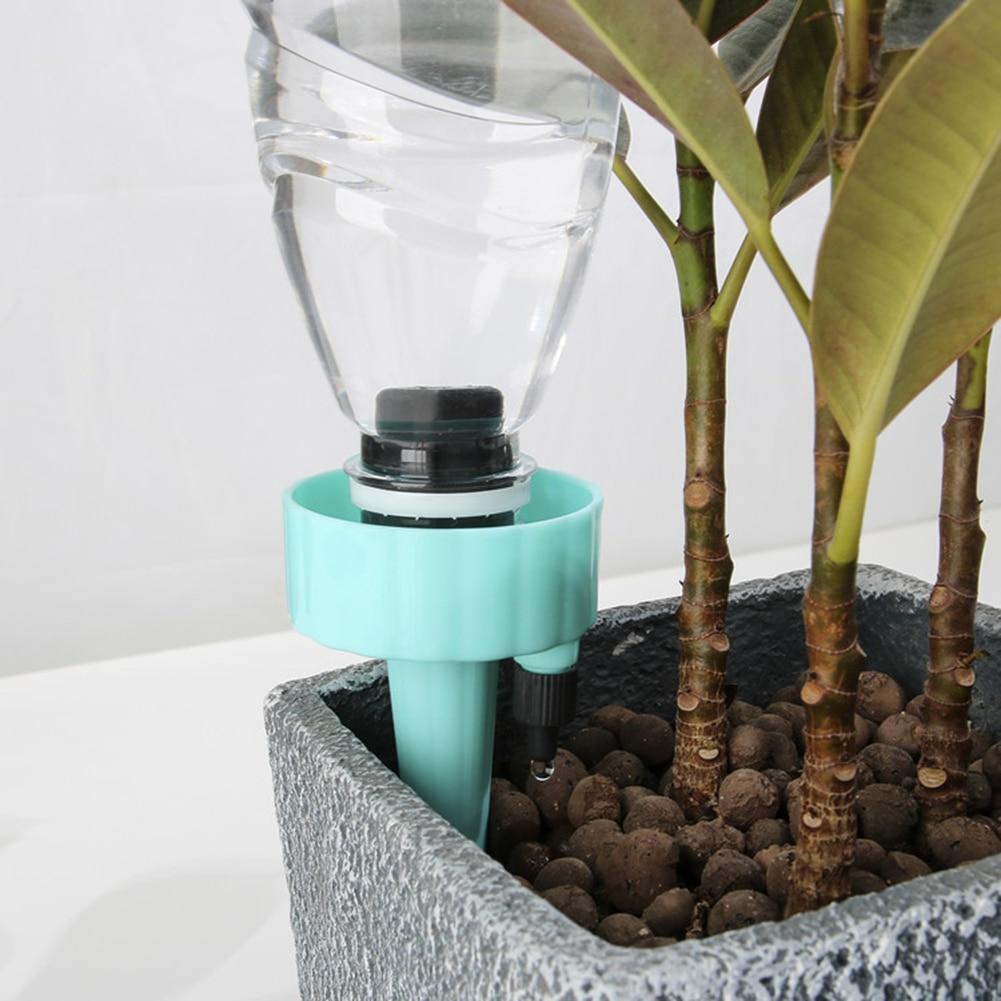 Faro con energía Solar, bombilla LED giratoria, faro para jardín, Patio, luz de Torre