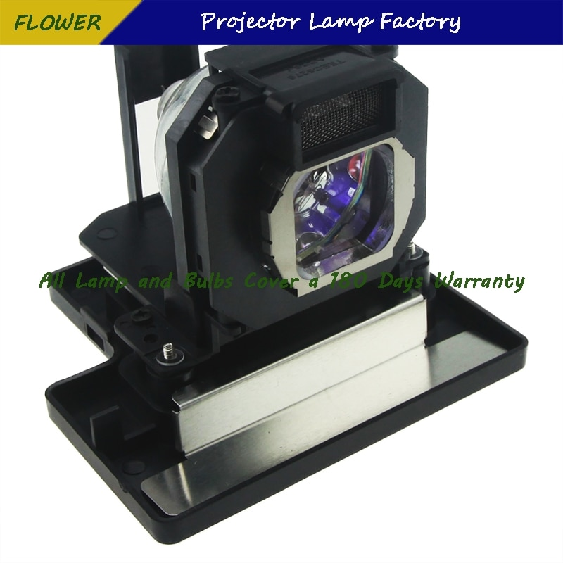 High Quality ET-LAE1000 Projector Lamp for PANASONIC PT-AE2000 / PT-AE2000E / PT-AE2000U with housing with 180 days warranty et laa110 high quality replacement bulb with housing for panasonic pt ar100u pt lz370e pt lz370 pt ah1000e pt ah1000