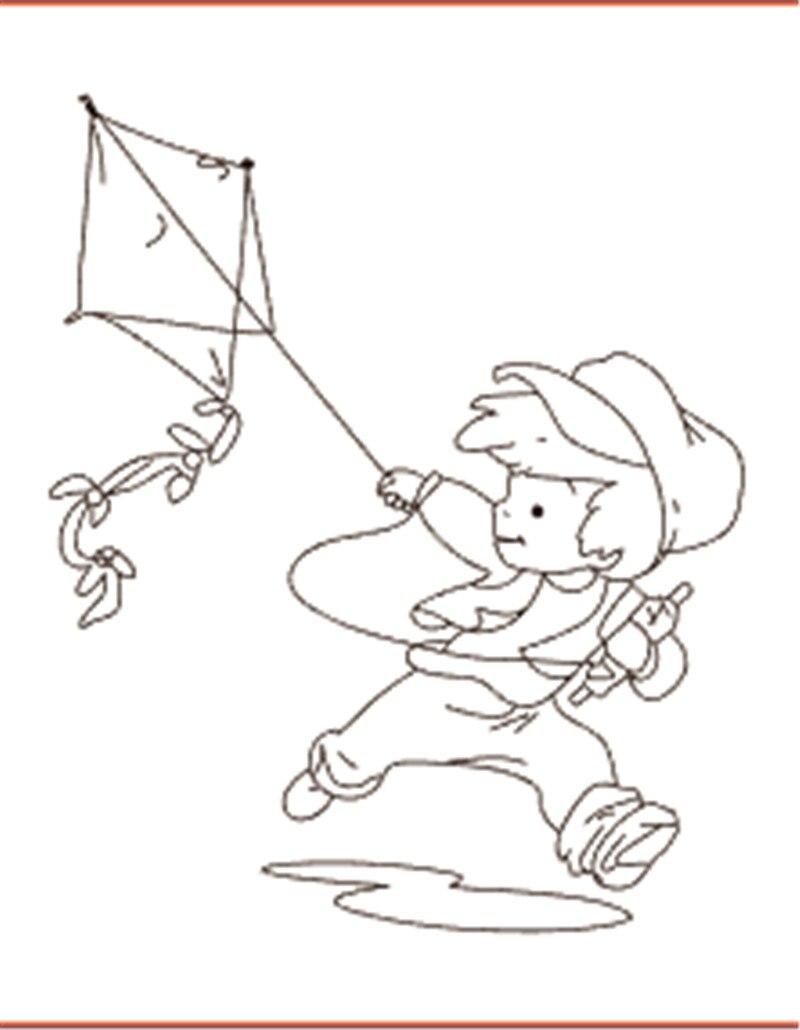 10x6 chłopiec latający latawiec przezroczysty przezroczysty pieczęć silikonowa uszczelka do album na zdjęcia DIY do scrapbookingu dekoracyjne jasne pieczęć
