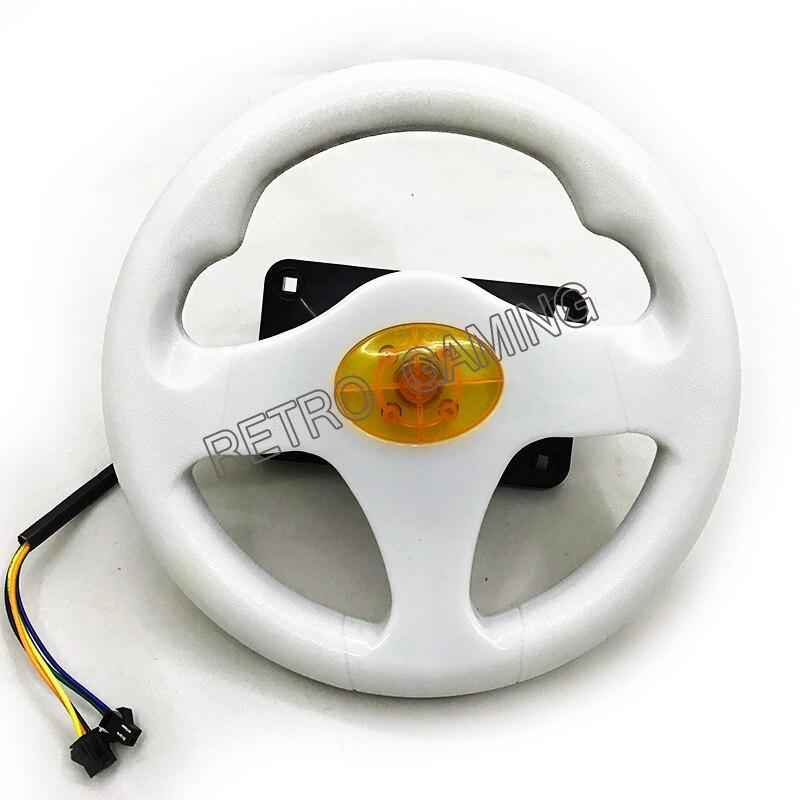 Fire Car 31 en 1 Flame Speed Racing Car Runway piezas de juego de viaje volante para niños máquinas de recreación al aire libre