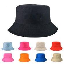 K Pop Fashion chapeau Just break It   Chapeau hommes femmes seau chapeau chasse en plein air Panama casquette de pêche chapeau de pêcheur, Harajuku