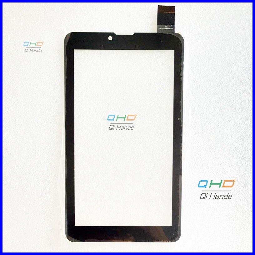 7 pulgadas PB70A9251-R2 para Irbis a TZ49 TZ48 TZ43 TZ44 TZ50 TZ52 TZ53 TZ54 TZ55 TZ56 TZ60 3G Digitalizador de pantalla táctil panel Tablet