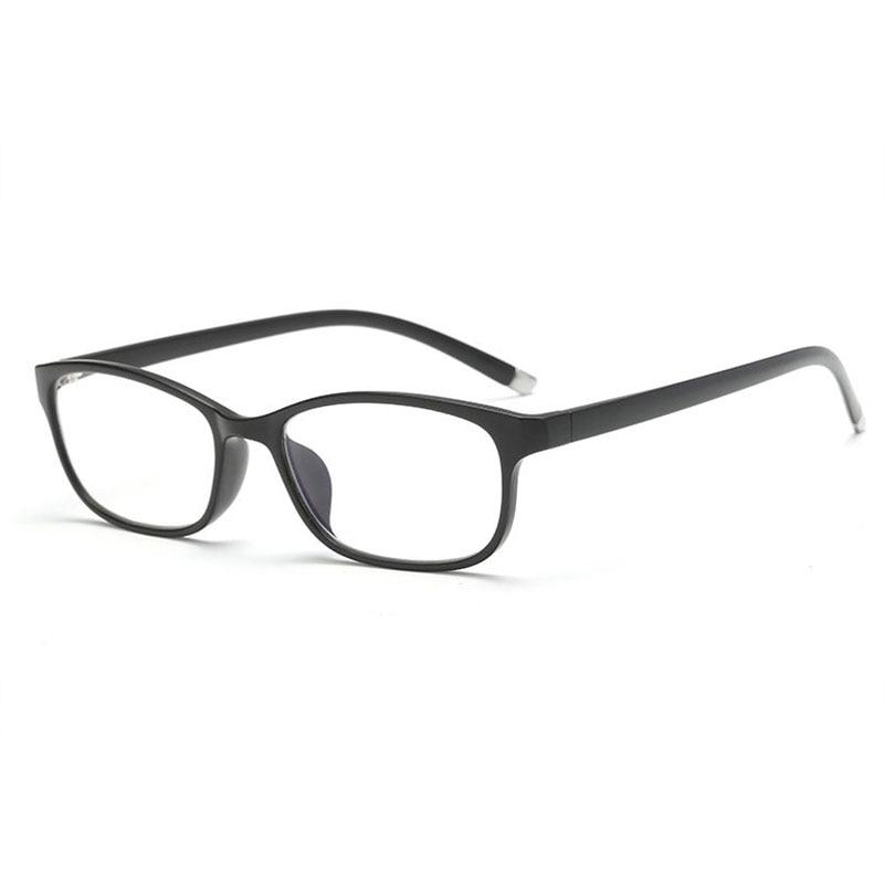 86006 gafas de lectura marco Anti-Blue Ray protección de pantalla de ordenador montura de gafas de lectura + 1,0 + 1,5 + 2,0 + 2,5 + 3,0 + 3,5 + 4,0