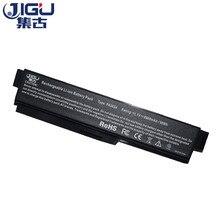 JIGU Laptop Battery For Toshiba For Satellite L515 L537 L630 L630D L640 L655 L655D L670 M302 M306 M310 M320 M325 M328 M332 M338