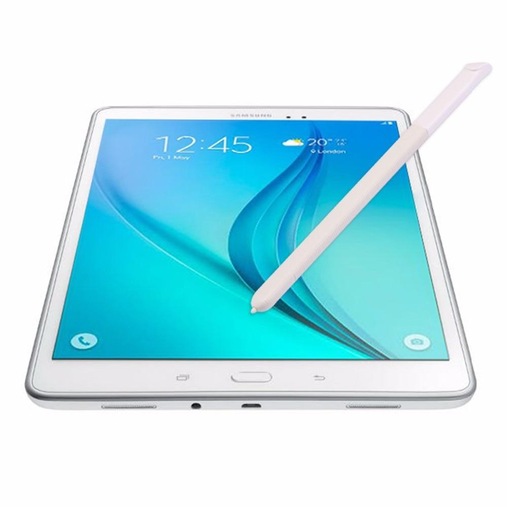 Для Samsung Galaxy Tab A 8,0/P350 & 9,7/P550 Touch Stylus S Pen