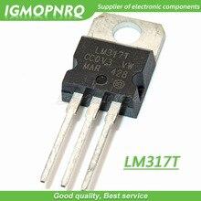 10PCS LM317T LM317 IRF510 IRF520 IRF540 IRF640 IRF740 IRF830 IRF840 Transistor TO-220 IRF840PBF IRF510PBF IRF520PBF IRF740PBF