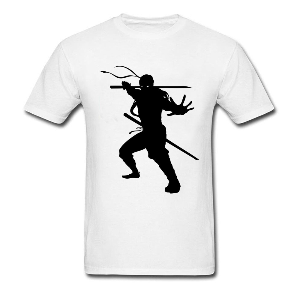 Футболки с принтом «Tokyo Ninja Shadow», крутая футболка с круглым вырезом, Мужская хлопковая футболка хорошего качества с рисунком «Chibi», футболка «Tai Chi», онлайн свитшот для мальчиков|cool t shirt|t shirtcool t-shirt | АлиЭкспресс