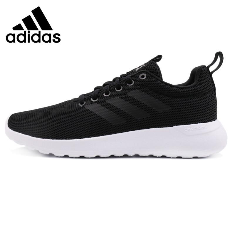 Original New Arrival  Adidas Neo Label LITE RACER CLN Women's Skateboarding Shoes Sneakers
