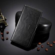 Nova 7i Case Premium PU Leather Wallet Leather Flip Case For Huawei Nova 7i SE JNY-L22B JNY-L21A JNY-L01A JNY-L21B JNY-L22A