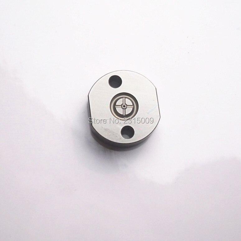 Дизельные регулирующие клапаны common rail 31 31 #, фрикционная пластина потока