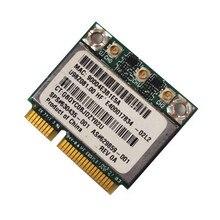 Atheros HB112AGN AR9380 802.11a/b/g/n 3x3 adaptateur WiFi pour HP pièce #630435-001