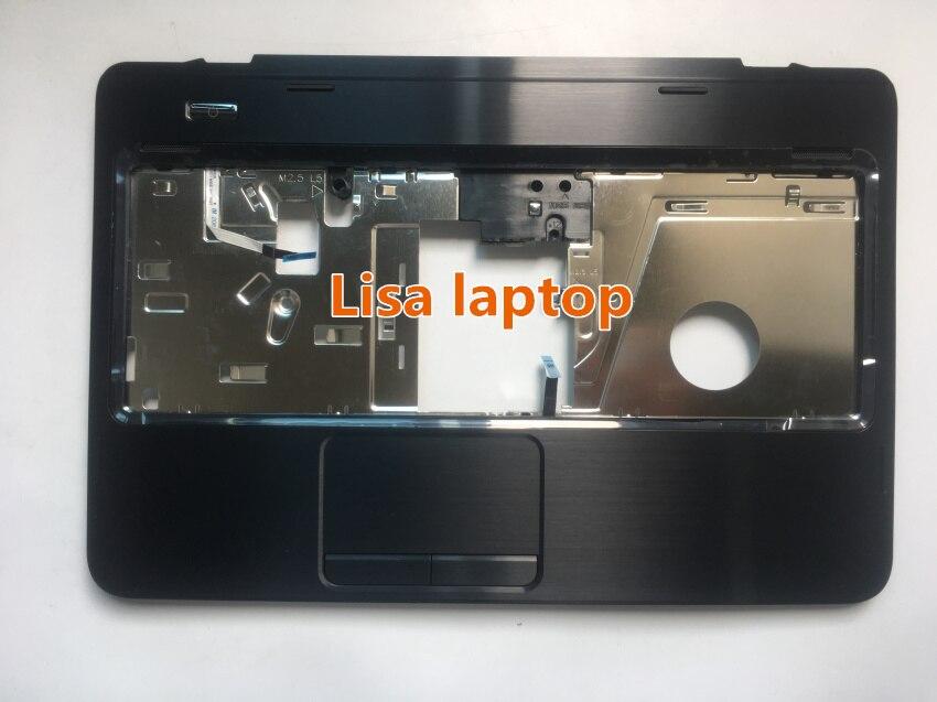 Подлинный для Dell Inspiron 3420 M4040 N4050 Vostro 1440 Palmrest тачпад Gn7T3