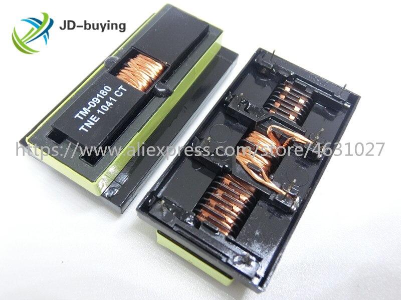10PCS/lot Transformer TM-09180 TM 09180