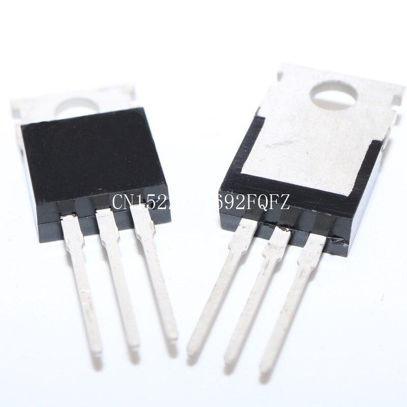 4 unids/lote MIP0222SY TO-220 nuevo y original