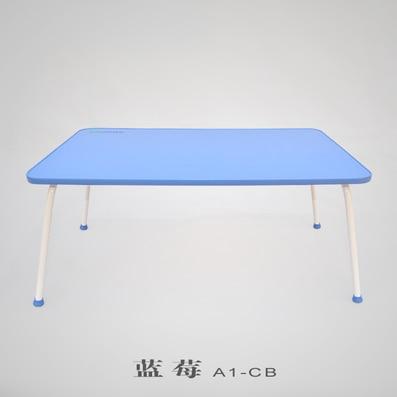 Mesa de pie para ordenador portátil de cama perezosa para niños, herramientas...