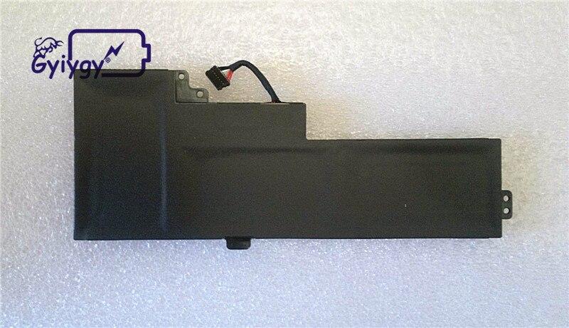01AV422 01AV423 01AV424 01AV419 01AV420 01AV421 SB10K97576 batería para Lenovo Thinkpad T470 T570 portátil de la serie