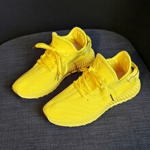 Neue Frühjahr Weibliche Schuhe Frauen Turnschuhe Casual Schuhe Atmungsaktiv 2019 Tenis Feminino Air Mesh Damen Schuhe Frau Korb Femme