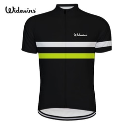 Männer rap Radfahren Jersey MTB Kurzarm Trikots Bike ha Fahrrad Shirts Trocknen Schnell Reiten Kleidung Sport Kleidung Ciclismo 6530