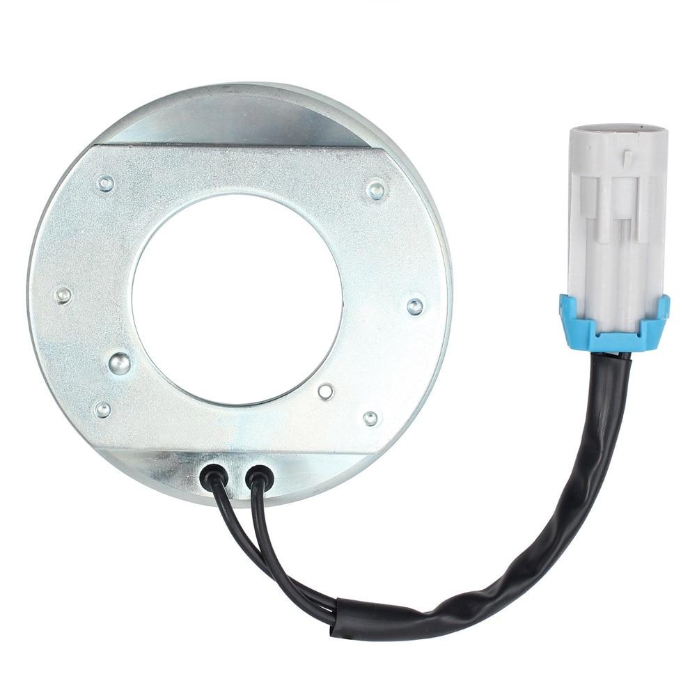 Катушка магнитная муфта кондиционер компрессор для Liiray Opel Astra 1854272 XR657