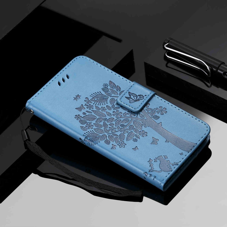 Cartera para BQ BQ-5209L Strike LTE 5211 Strike 5012L Rich 5008L Brave funda cartera funda de teléfono de cuero de poliuretano protección con tapa teléfono