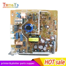 Original Power Supply Board para IMPRESSORA HP LaserJet 5100/5000/Canon LBP1810/1820 Power Board Abastecimento RH3-2249-000 RH3-2249 (220 V)