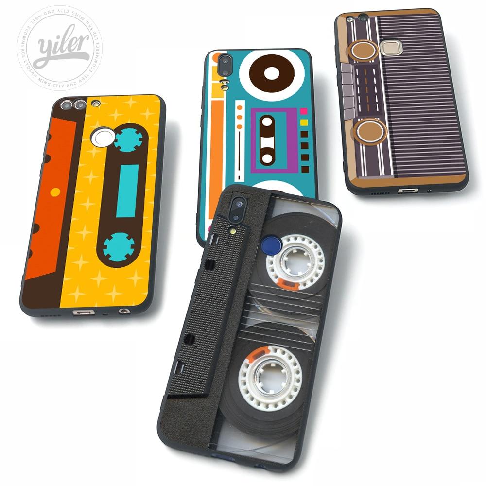 Para el caso de Huawei NOVA 3 P20 lite Huawei P30 lite P30 P20 Pro P8 P9 lite P10 lite más P20 P Smart 2019 NOVA 3i casos