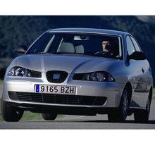 For Seat CORDOBA TOLEDO Car Led Interior Lights Auto automotive Car Led interior dome lights bulbs for cars error free 6pc