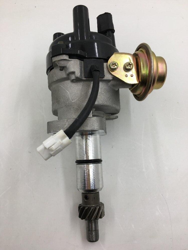 Distribuidor apto para Daewoo OE 94582693 T2782875 271000250 DAMAS 3 cilindros cilindro buena calidad envío gratis