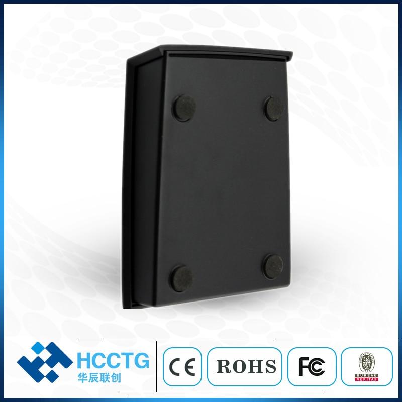 Lector de tarjetas sin contacto UID 125KHz LF RFID 13,56 MHz HF USB RD950