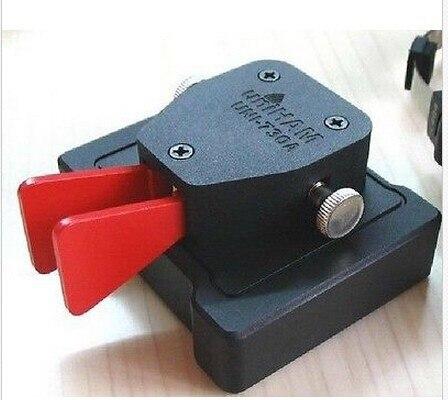 Nowy klucz UNI-730A automatycznie/Mini na klucz CW kod morse'a Keyer