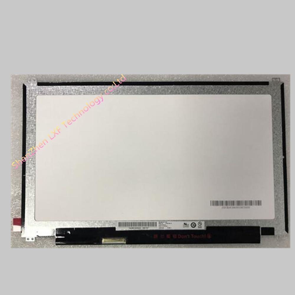 B133XTN01.5 For Samsung NP905S3G 915S3G 910S3G Laptop lcd led display screen