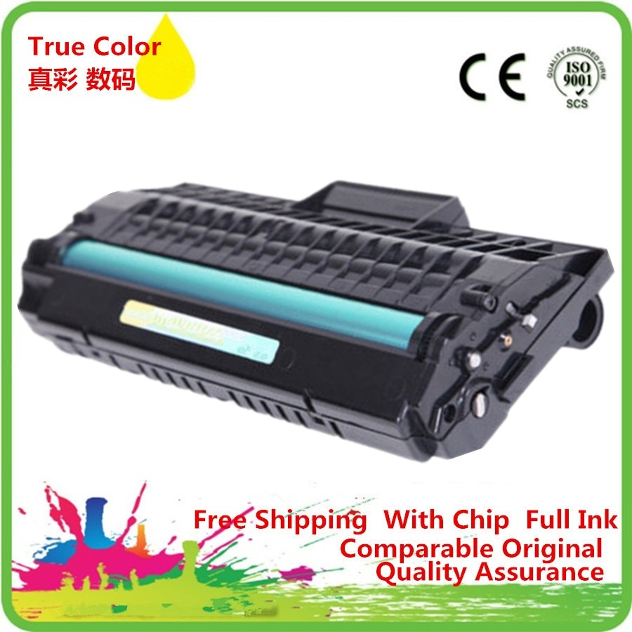 Cartucho de tóner Compatible ML-4200 ML4200 para impresora Samsung SCX-4200 SCX4200 SCX-4300 SCX4300