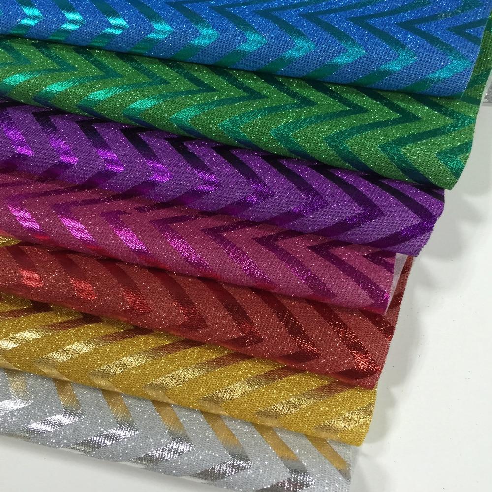 30*138 cm glitter tecido para rolo de papel de parede, artes e ofícios, sapatos sacos de decoração, brilho papel de parede, arcos de cabelo