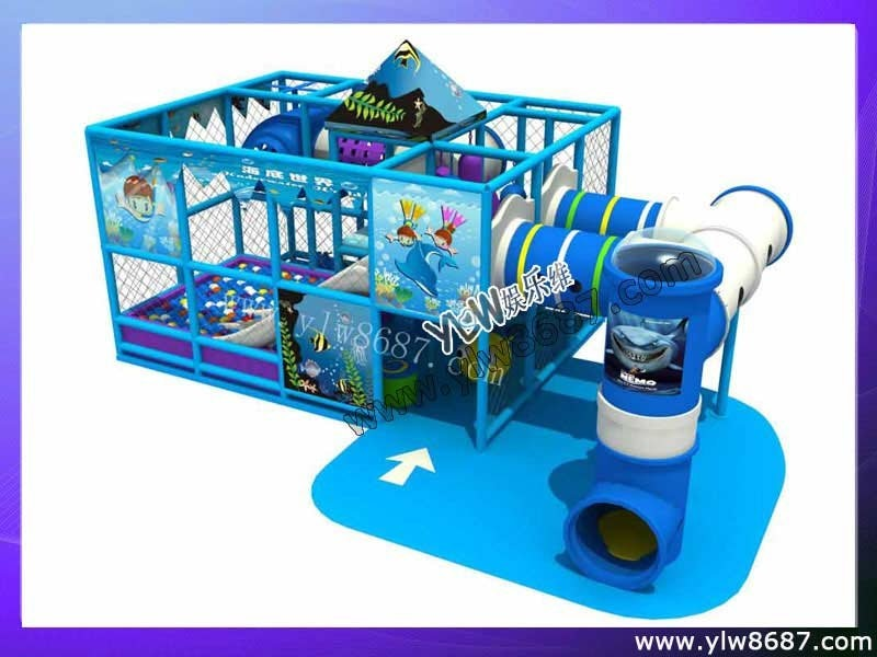 Parque de Atracciones suave, juguetes suaves para niños, parque de atracciones