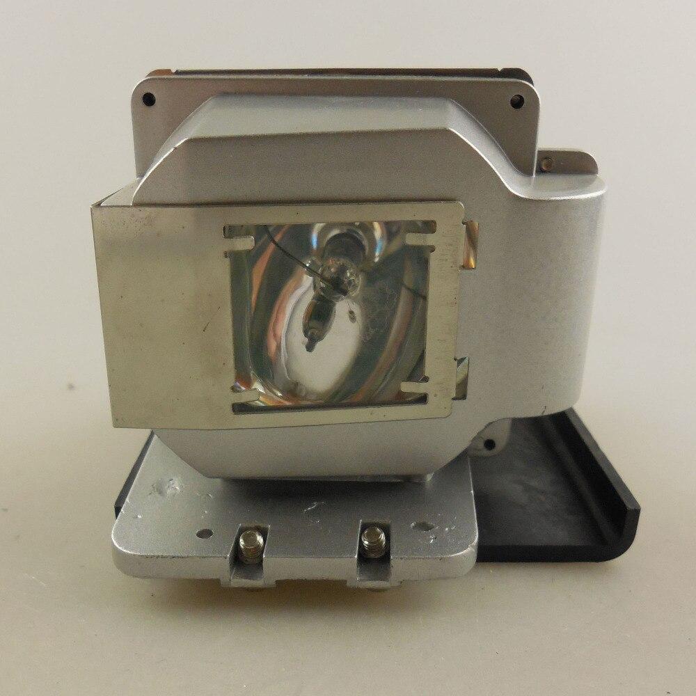Замена лампы проектора rlc-036 для Viewsonic pj559d/pj559dc/pjd6230 Проекторы