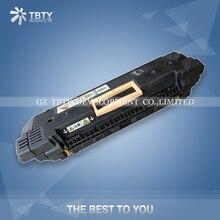 Unidade de aquecimento fuser assy para xerox dcc6550 7550 7500 6500 7600 5065 5400 240 6550 conjunto fuser à venda