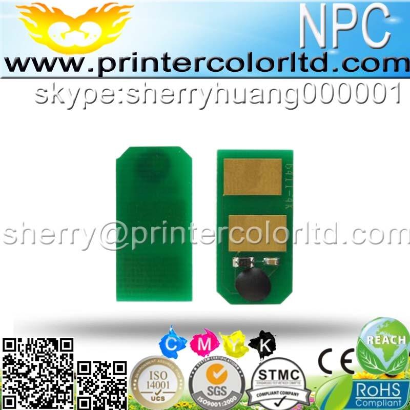 toner refill kits chip FOR Oki data MC950/C310DN/C510/C510DN/C511DN/MC312/MC351/MC351DN/MC361DN/MC362DN/MC531/MC531DN/MC551