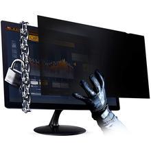 """21-24 """"Universal Monitor Bildschirm Sicherheit Anti-Peep-Schutz Film Privatsphäre Filter LCD Screen Schutz Film PC 21,5 """"22 23 24"""