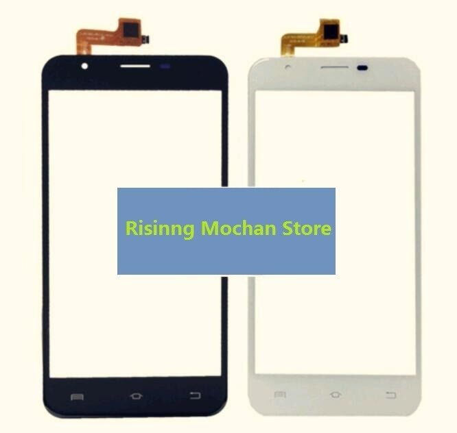 Touch Screen Glass For Oukitel U7 Pro 5.5