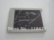 5.7 inch CSTN LCD Panel  KCS057QV1AJ-G20 for Kyocera 320(RGB)*240 , QVGA