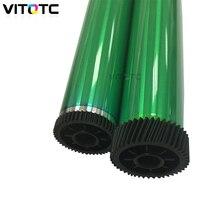 10x Tambour OPC Compatible Pour Ricoh SP3400 SP3410 SP3500 SP3510 SP300 SP310 SP311 SP 3400 3410 3500 3510 300 310 311 Copieur Pièces